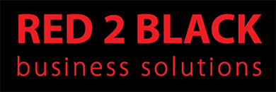 Red 2 Black Business Solutions